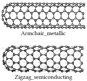Interconnect Challenges and Carbon Nanotube as ...