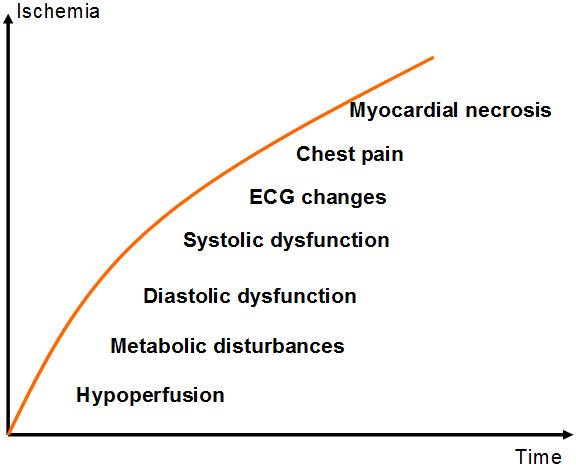 coronary heart disease and agent orange