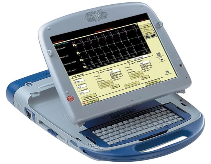 Techniques of Permanent Pacemaker Implantation   IntechOpen