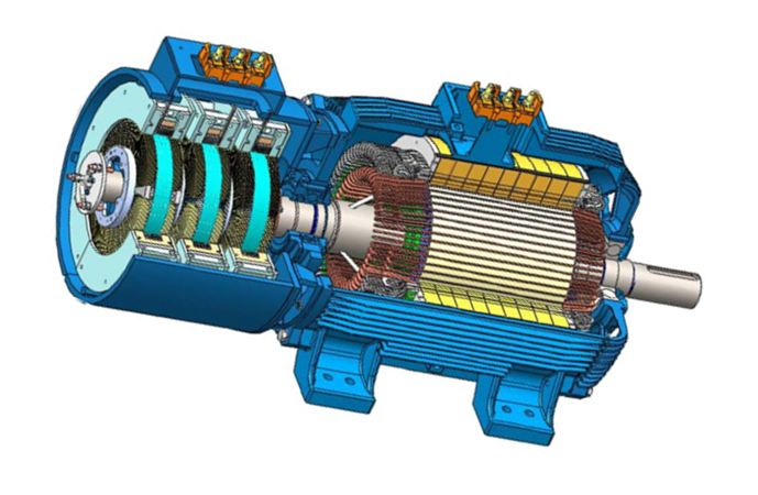 Wind Turbine Generator Technologies | IntechOpen