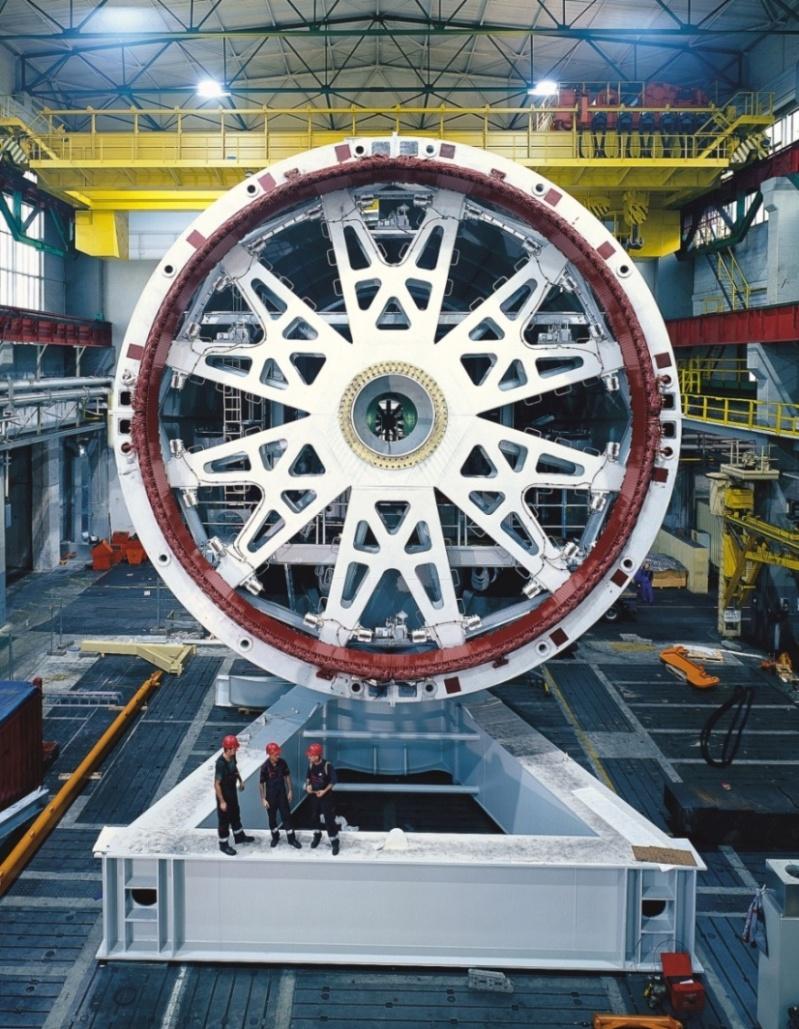 Wind Turbine Generator Technologies Intechopen Having A Matrix On Wiring Diagram Figure 16 Example Of Direct Drive Mw