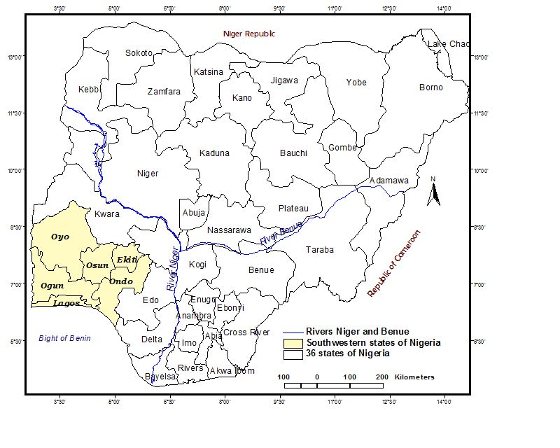 Dynamics of Ruminant Livestock Management in the Context of ... on map of plateau state, map of ogun state, map of abia state, map of colima state, map of borno state, map of bihar state, map of rivers state, map of gombe state, map of anambra state, map of ekiti state, map of nasarawa state, map of osun state, map of rio de janeiro state, map of bayelsa state, map of adamawa state, map of bay state, map of kaduna state, map of zamfara state, map of kogi state, map of enugu state,