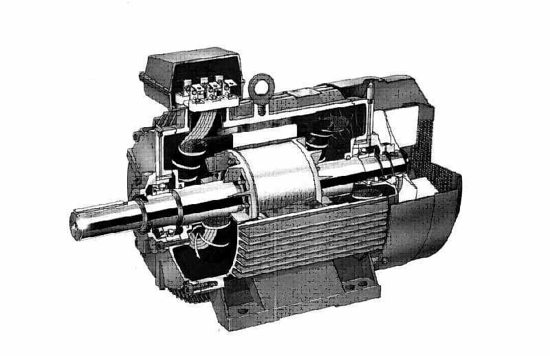 Optimization of Induction Motors Using Design of Experiments and ...