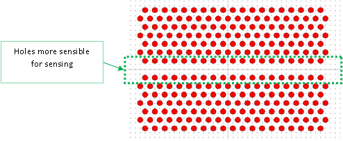 (PDF) Electrically Responsive Photonic Crystals: a Review