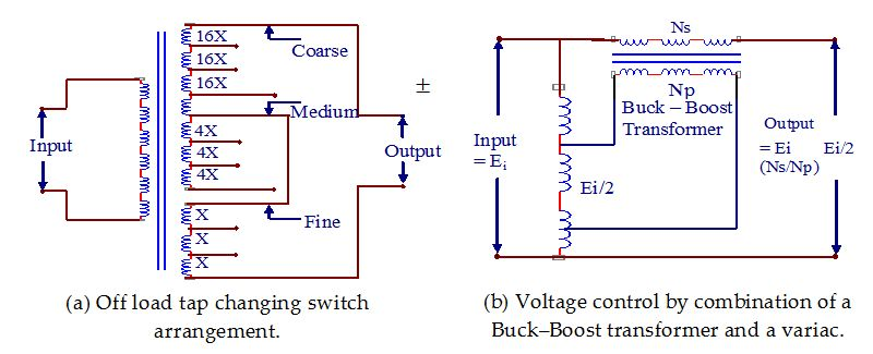 Solid State Voltage Regulator Wiring Diagram - Wiring Diagrams on