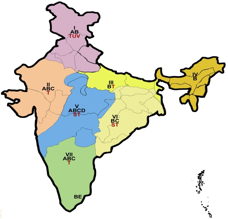 The Dominant Mosquito Vectors of Malaria in India ... on hiv in india map, leprosy in india map, malaria regions prone, japanese encephalitis in india map, meningitis map, monsoons in india map, malaria map for bangalore india, malaria maharastra india, typhoid in india map, diphtheria map, air pollution in india map, water in india map, tetanus map, hepatitis in india map, malaria map india gujarat, malaria maharashtra india, rabies in india map, hunger in india map, malaria countries prone, poverty in india map,