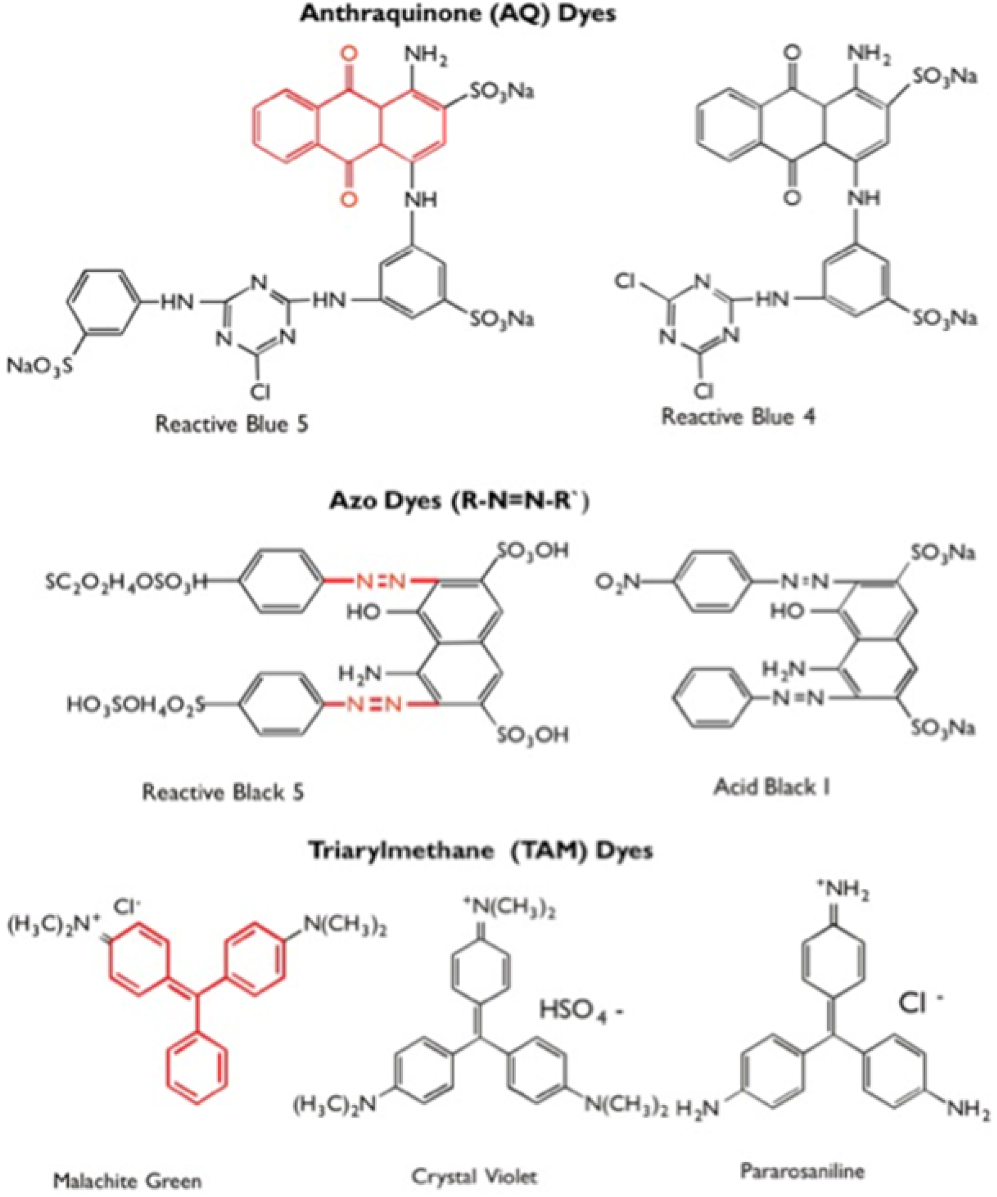 Explorations and Applications of Enzyme-linked