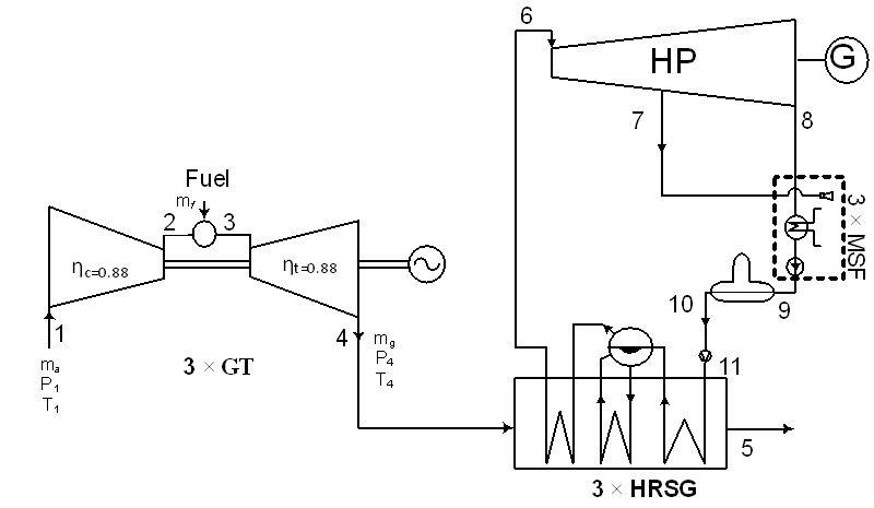 cycle electric wiring diagrams wiring diagram rh vw21 ruthdahm de