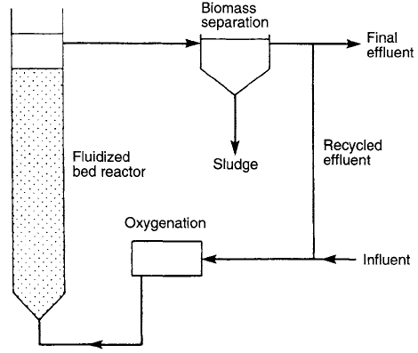 Biological and Chemical Wastewater Treatment Processes | IntechOpen