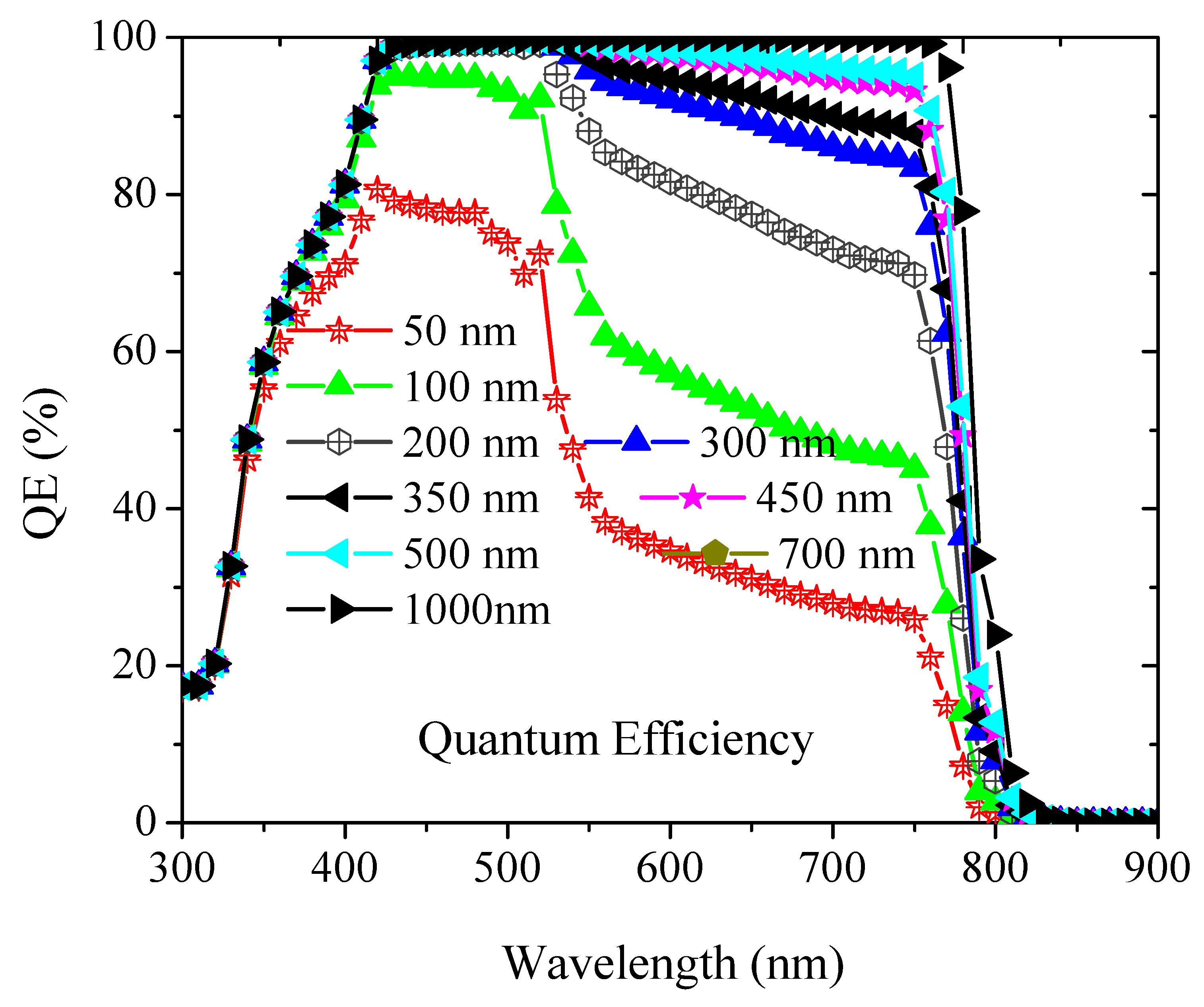 Numerical Simulations on Perovskite Photovoltaic Devices