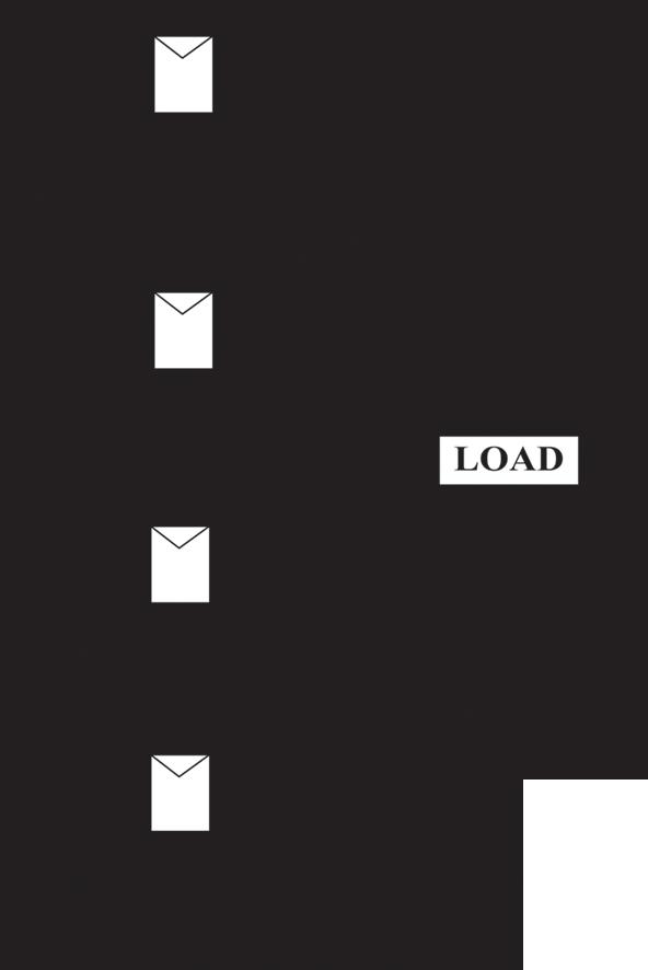 a reduced switch asymmetric multilevel inverter topology using unipolar pulse width modulation