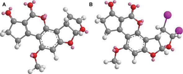A Focus on Aflatoxin in Feedstuffs: New Developments in