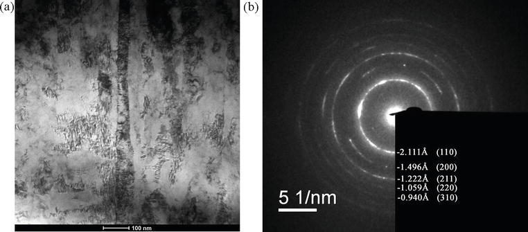 Applications of Nanostructural NiTi Alloys for Medical ...