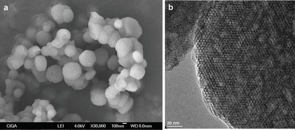Porous Ceramic Sensors: Hydrocarbon Gas Leaks Detection