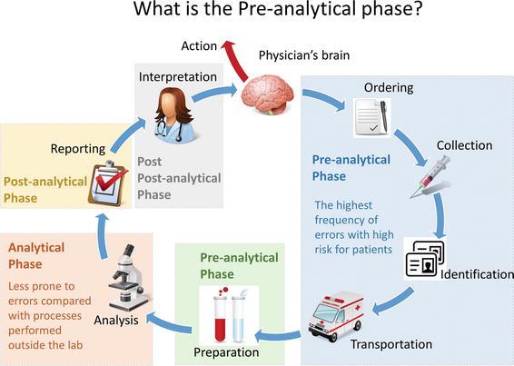 Plasma for Laboratory Diagnostics | IntechOpen