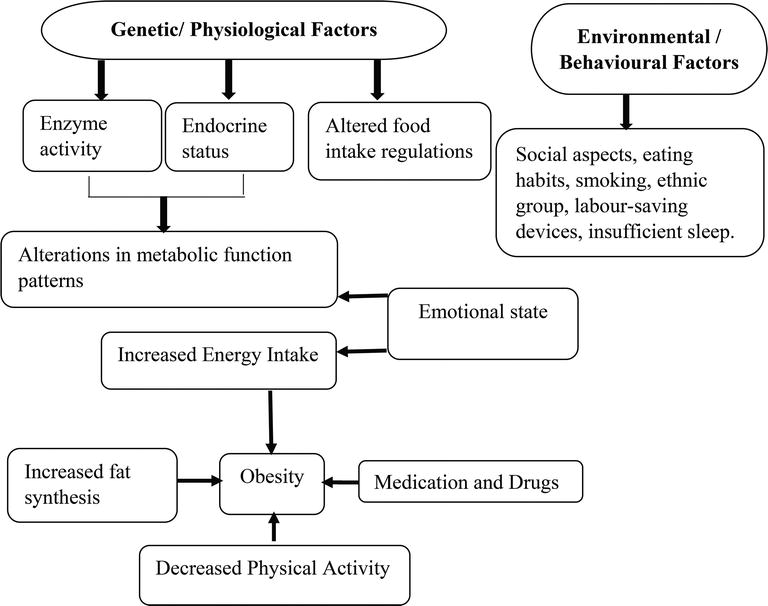 psychosocial aspect of ageing