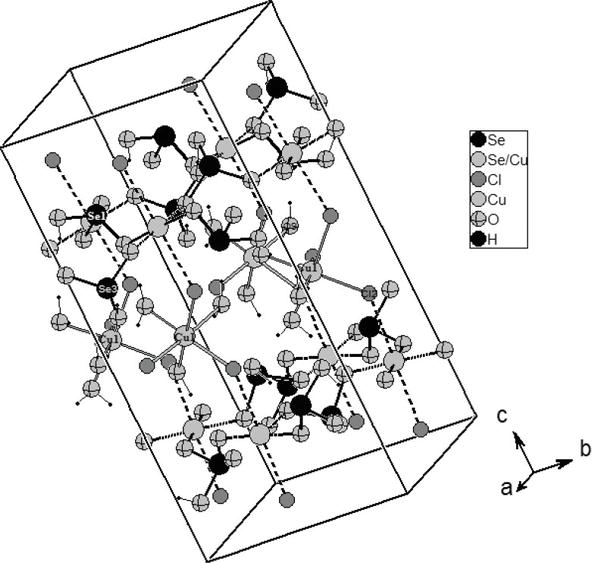 O3 Mo Diagram