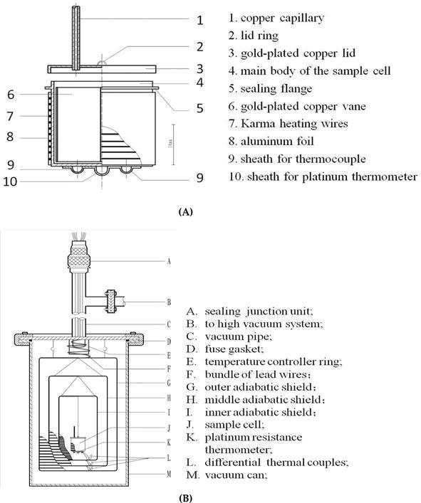 Figure 2. (A) Schematic ...