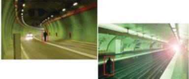 Advance Intelligent Video Surveillance System (AIVSS): A