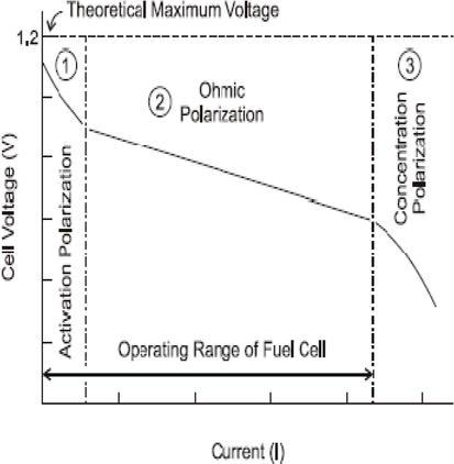 Oxygen Reduction Reaction   IntechOpen
