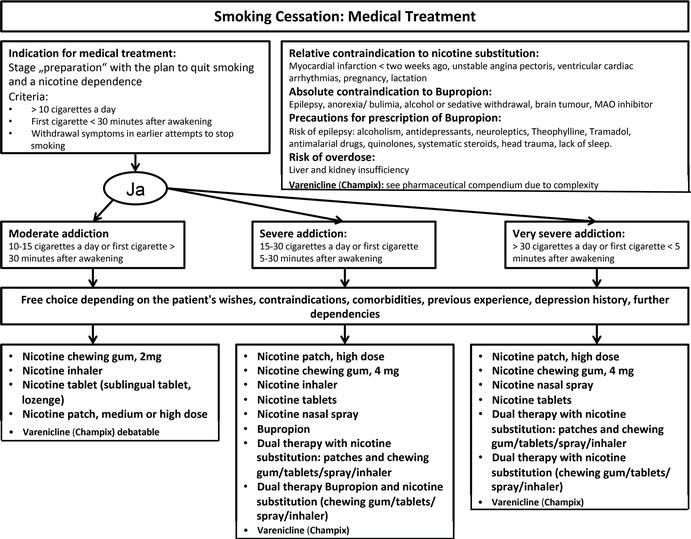 Smoking Cessation Counselling What Makes Her Or Him A Good Counsellor Can Counselling Technique Be Deduced To Other Important Lifestyle Counselling Competencies Intechopen