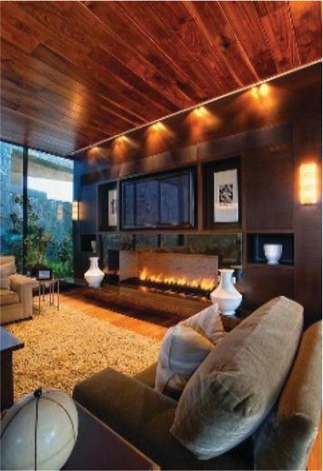 interior design principles and practice pdf ppt