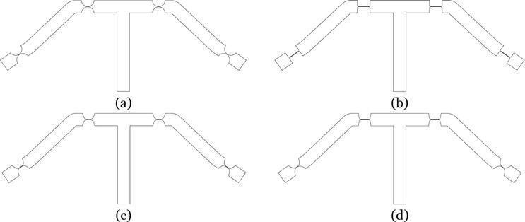 Modeling and Design of Flexure Hinge-Based Compliant