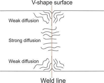 Polypropylene Blends and Composite: Processing-Morphology