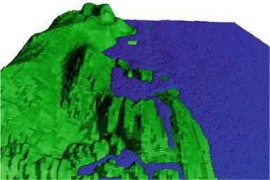 Efficient Simulation of Fluids   IntechOpen