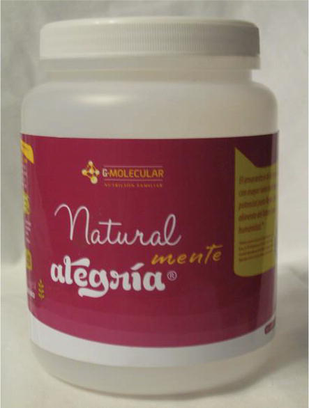 Nutritional Functional Value and Therapeutic Utilization of