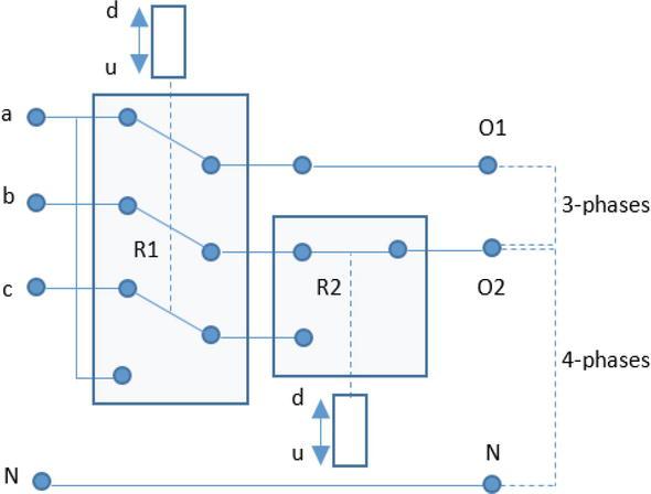 [DIAGRAM_3ER]  Wiring Diagram Avr An 5 203 Denyo.zip   Tested - My Website : powered by  Doodlekit   Denyo Generator Wiring Diagram      Doodlekit